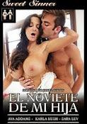 Porno Peliculas 15