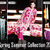 Nishat Linen Spring Summer Collection 2013 For Women