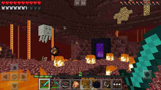 minecraft-pocket-edition-cracked-apk-download