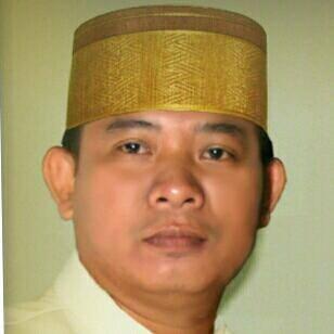 Humas DPRD Bone : Anggota DPRD Bone Akan Reses Selama Enam Hari di Dapilnya