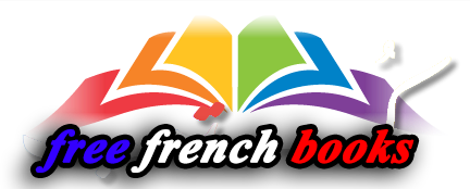 Free French Books