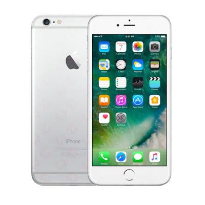 سعر و مواصفات هاتف جوال iphone 6 Plus أيفون 6 plus بالاسواق