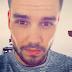 Liam Payne, do One Direction, confirma volta do grupo em 2017