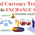 Onecoin Exchange Status | Digital Currency Trading | Transfer Money to Bank