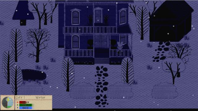 WinterFarm4RPG.png