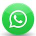 Cara Menggunakan Dua Akun Whatsapp pada Satu HP Android dengan Mudah