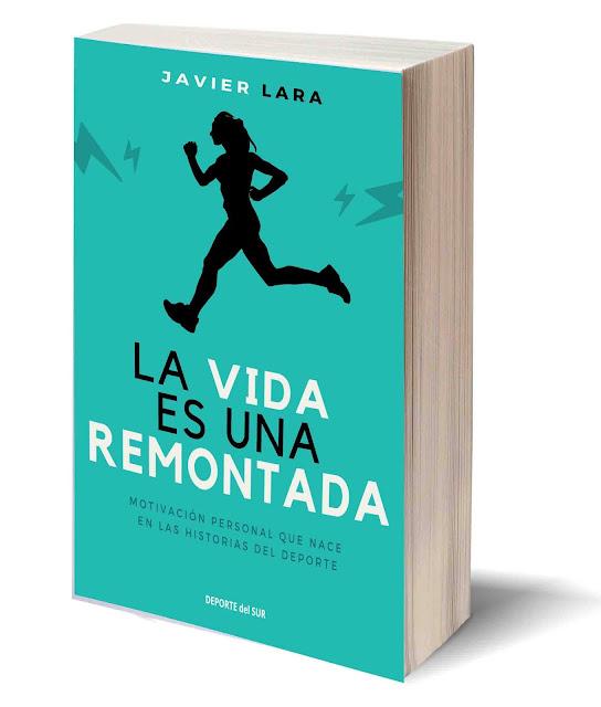 libro motivación deportiva