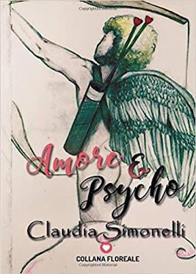 https://www.amazon.it/Amore-psycho-Claudia-Simonelli/dp/889483929X/ref=sr_1_1?qid=1575670595&refinements=p_27%3AClaudia%20Simonelli&s=books&sr=1-1&fbclid=IwAR2msjDTVNlZRxKbl_JSrp_pPCxHNkQsl8DgF09R5SsqiKT-DKMNk6sS30Q