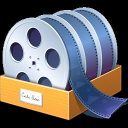 Movie Label 2017 12.0.2 Build 2514 (Español)(Etiqueta y Ordena tus Peliculas)
