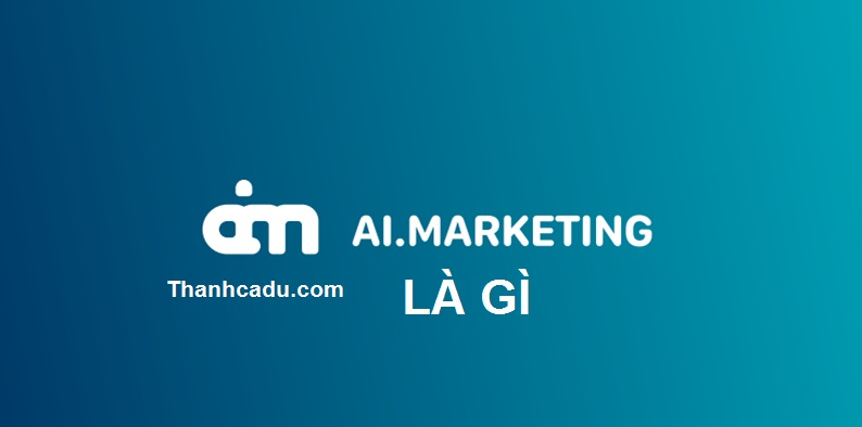 AI-Marketing-la-gi