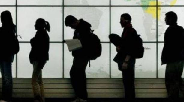 «Πράσινο φως» για 21 προσλήψεις στον Δήμο Άργους Μυκηνών