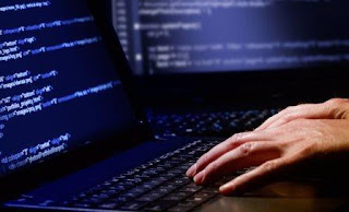 How Spelling mistake prevented hackers taking $1bn in bank heist