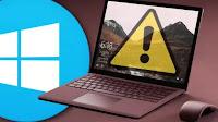Windows 10 lento ad avviarsi: come renderlo più veloce