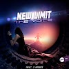 New Limit - The Voice
