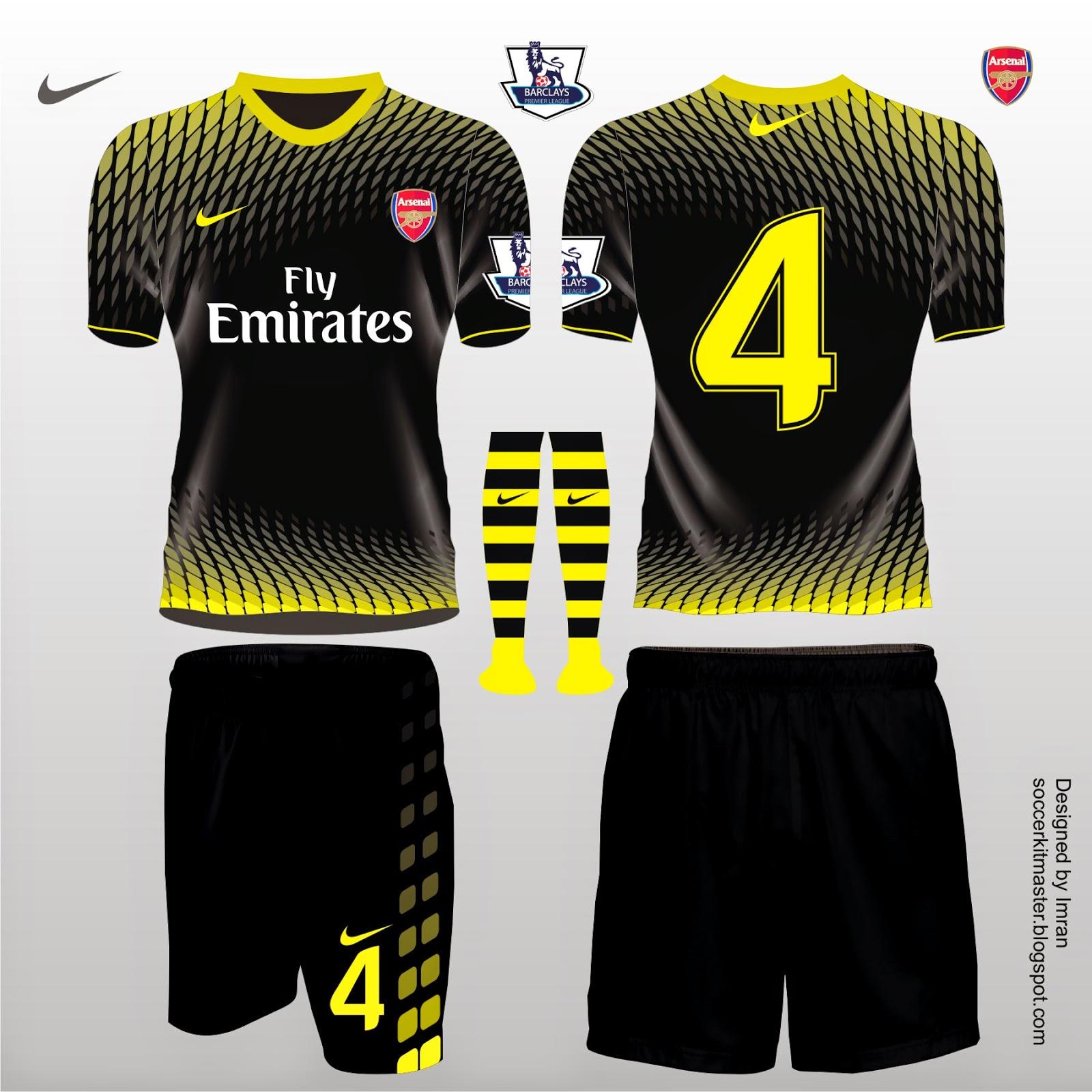 f239a13d875c Buy   football shirt designs