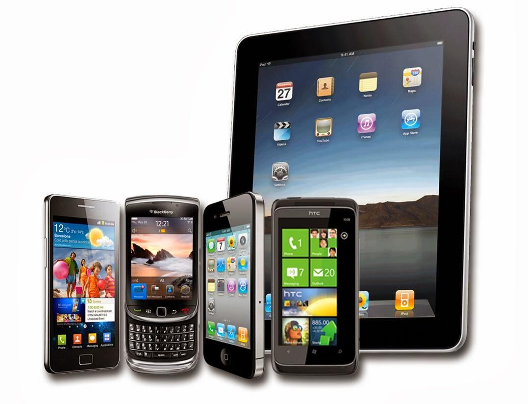Mdm enterprise mobile device management - Mobiles24 com ...