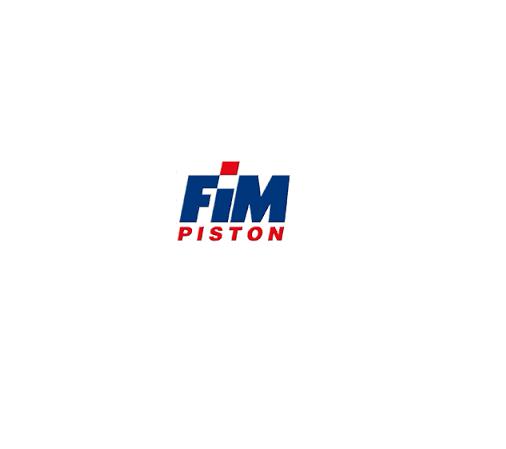 Lowongan kerja Terbaru di Bogor PT.Federal Izumi Manufacturing Sebagai Operator produksi