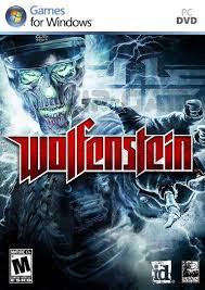 تحميل لعبة Wolfenstein  2009 للكمبيوتر