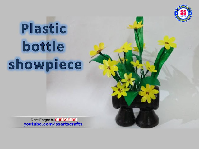 Here is plastic bottle crafts,plastic bottle show piece,how to make things using with plastic bottle,plastic bottle walll decor,plastic bottle wall hanging,plastic bottle things for kids,make beautiful flowers with plastic bottle,how to make wall hanging using plastic bottle,diy plastic bottle crafts,best out of waste using plastic bottle,empty bottle crafts,plastic bottle containers,plastic bottle gift articles,plastic bottle flowers,plastic bottle kids crafts,how to make beautiful show piece using plastic bottle ssartscrafts nanduri lakshmi youtube channel videos