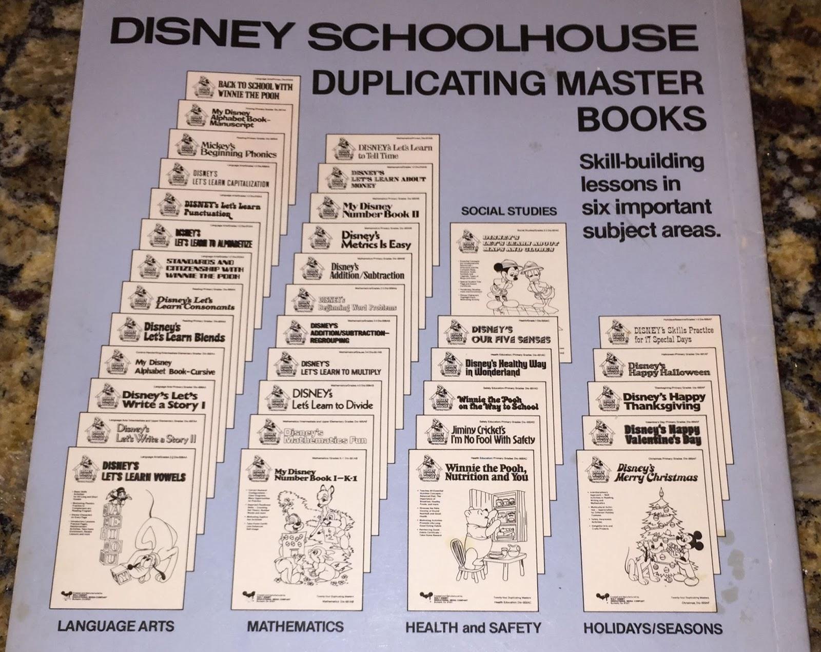 The Sphinx Disney S Healthy Way In Wonderland Worksheet Masters
