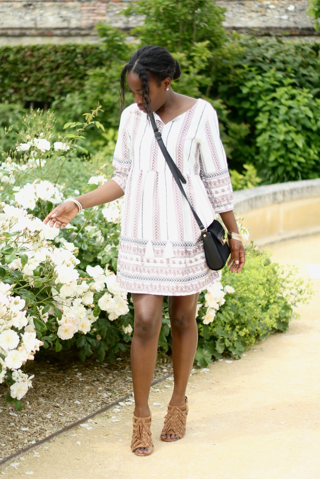 blog-mode-tendance-robe-asos-fashion