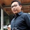 Ketua Komisi III DPR Harap Arahan Jokowi Soal UU ITE Hentikan Kegaduhan
