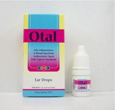 أوتال