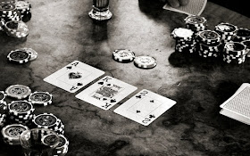 Lapak Poker 2019