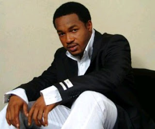 Nonso Diobi Biography, Age, Net Worth & latest pictures