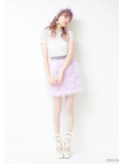 http://lillillystore.jp/brand/lillilly/item/LLI0115F0033