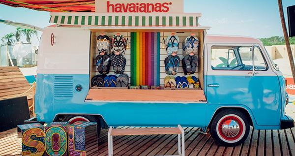 Havaianas- vacaciones-Flip-flops-ecobags-shows