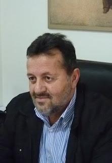 Στέργιος Καστόρης , βουλευτής Πιερίας του ΣΥΡΙΖΑ : Να εξαντληθεί κάθε δυνατότητα στήριξης των νέων αγροτών