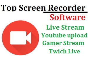free screen recorder software for pc, best screen recorder software for pc, best screen recorder for pc, free screen recorder for pc, free screen recorder for windows