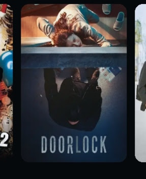 door lock korean movie 2018