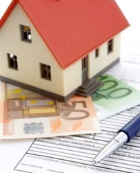 Investing in Property in Spain