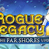 Download Rogue Legacy 2 The Fall Cleanup + Crack