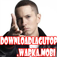 Kumpulan Lagu Music Mp3 Song New Eminem