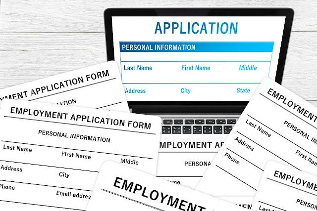 Online Student Jobs