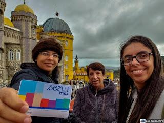 Lisboa Card: como usar na capital de Portugal