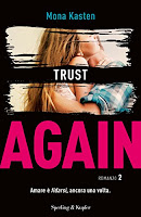 http://lacasadeilibridisara.blogspot.com/2018/04/review-party-trust-again-again-series-2.html