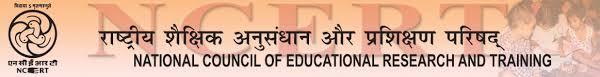 class-10-biology-question-answer-hindi-medium, NCERT-Class-10-biology-questions