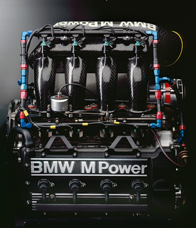 baurspotting bmw s14 m3 engine for sale engine swap. Black Bedroom Furniture Sets. Home Design Ideas