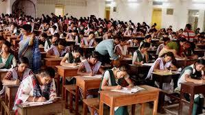 Sapne Mein Exam Pass Karna