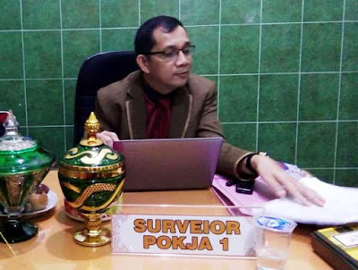 Balon Bupati Padang Pariaman Bermunculan, dr.Zunirman Siap Maju Jika Dipercaya Masyarakat
