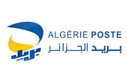 "Algérie Poste - حل مشكلة التتبع ""معرف غير صالح"" identifiant invalide"