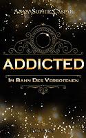https://ruby-celtic-testet.blogspot.com/2019/05/addicted-im-bann-des-verbotenen-von-Anna-sophie-caspar.html