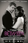 Why Haven't You Watched #BetweenTheMovie? #LockDownZim