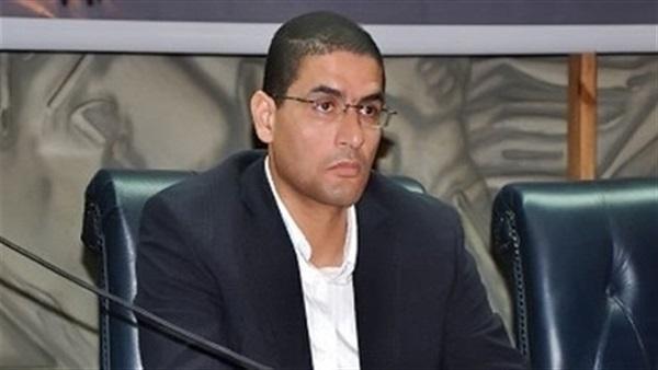 محمد أبو حامد: السماح للإخوان من البداية بالاعتصام كان قراراً خاطئاً