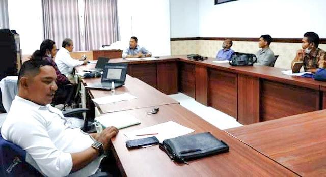 BPPD optimis, nasib pariwisata Lombok Timur akan jadi lebih baik