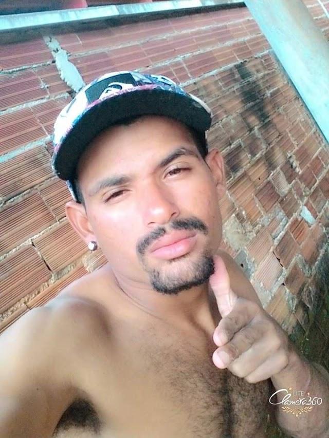 Rio Verde: Homem é morto após cobrar sua bicicleta que o cunhado teria vendido